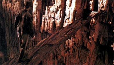 indiana-jones-leap-of-faith
