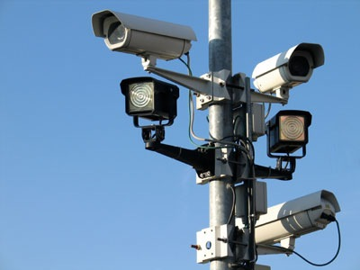 surveillancecameras400