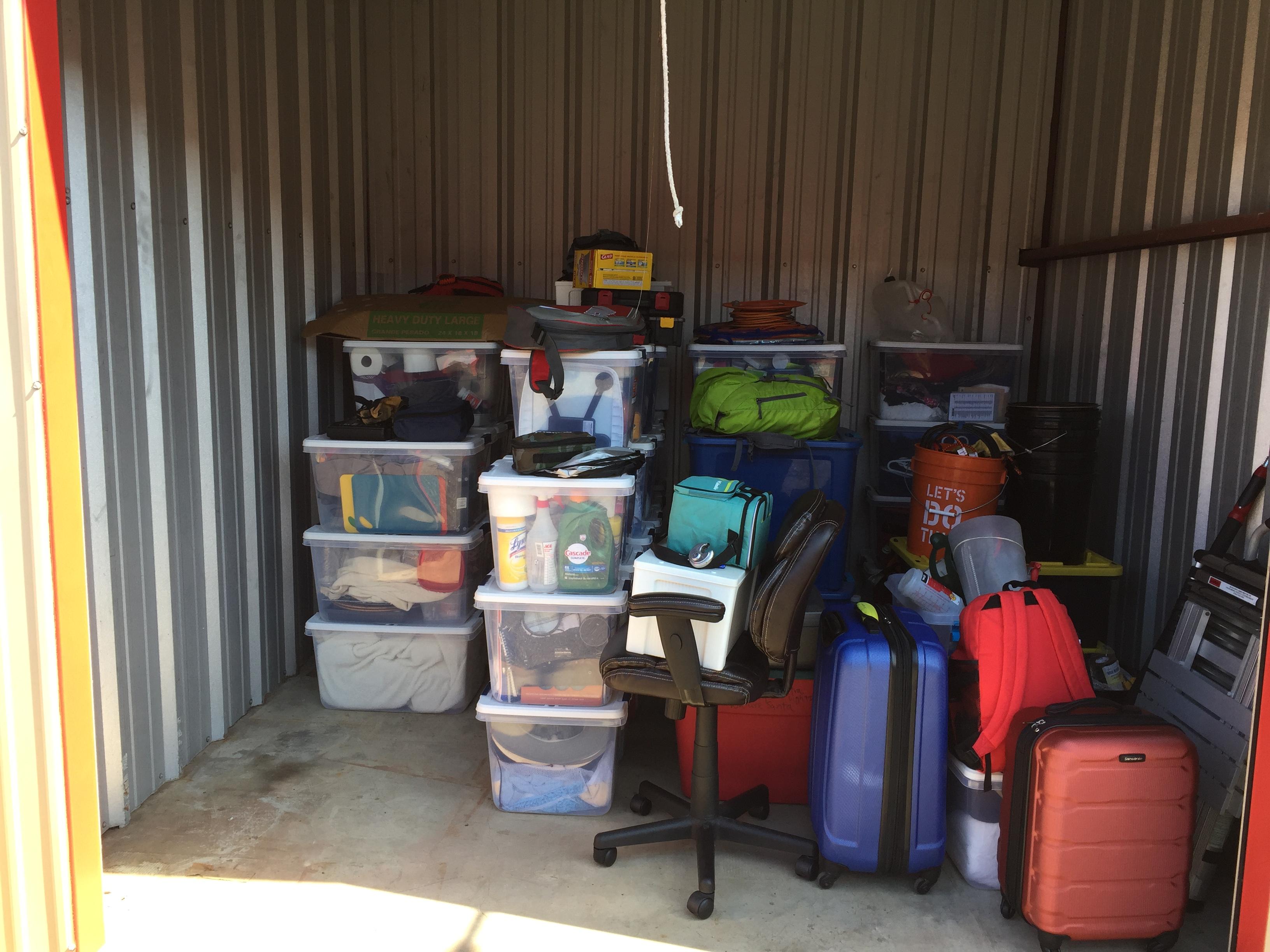 2018-05-07_Storage Unit