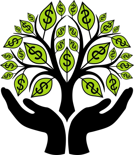 money-tree-clipart-yioeBr5RT.jpg