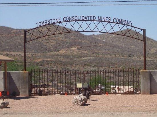 tombstone-arizona-2009