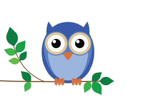 wise-owl-clip-art-free_420663.jpg